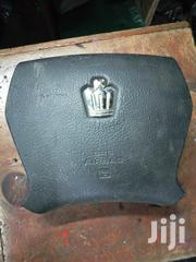 Toyota Crown Drivers Airbag. | Vehicle Parts & Accessories for sale in Nairobi, Nairobi Central