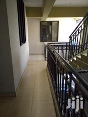 Spacious and Nice Bedsitter to Let - Polyview | Houses & Apartments For Rent for sale in Kisumu, Central Kisumu
