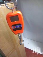 Hanging Scale 300kg | Manufacturing Equipment for sale in Nairobi, Nairobi Central