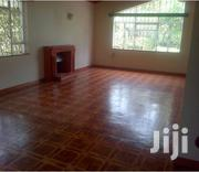 Executive Two Bedroom at South B Golden Gate   Houses & Apartments For Rent for sale in Nairobi, Nairobi Central