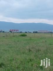 5 Acres Land for Sale in Suswa | Land & Plots For Sale for sale in Narok, Suswa