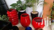 Moulds For Flower Vase | Home Accessories for sale in Nairobi, Nairobi Central