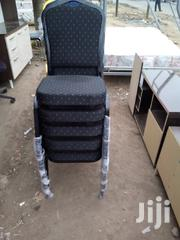 Conference Chairs | Furniture for sale in Nairobi, Umoja II
