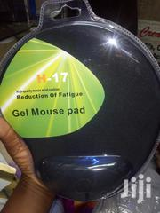 Computer Mouse Pad | Computer Accessories  for sale in Nairobi, Nairobi Central