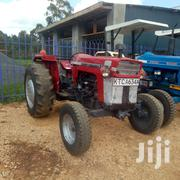 Massey Ferguson 165 | Heavy Equipments for sale in Uasin Gishu, Racecourse