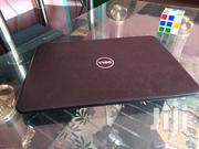 Dell Laptop I5 500gb 4gb Ram | Laptops & Computers for sale in Nakuru, Kiamaina