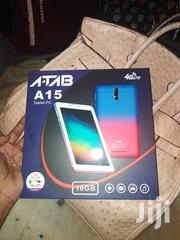Kids Tablets 32GB | Tablets for sale in Nairobi, Nairobi Central
