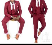 Ready Made Suits   Clothing for sale in Nairobi, Nairobi Central