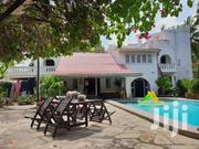 Exquisite 4 Bedroom Own Compound Maisonette For Rent In Nyali. | Houses & Apartments For Rent for sale in Mombasa, Mkomani