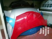 Ex-japan Bonnets For Various Cars | Clothing Accessories for sale in Nairobi, Nairobi Central