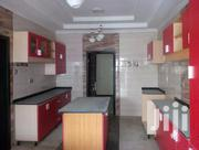 Modern Two Bedroom With Own Entrance at Kileleshwa | Houses & Apartments For Rent for sale in Nairobi, Kileleshwa