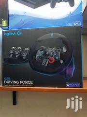 Logitech G29 New On Sale | Video Game Consoles for sale in Nairobi, Nairobi Central