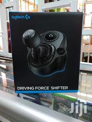 Shifter For Logitech G29 G920 | Video Game Consoles for sale in Nairobi, Nairobi Central