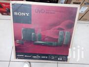Dz 350 Home Theatre System Brand New | Audio & Music Equipment for sale in Nairobi, Nairobi Central