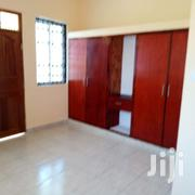 A.Six Bedroom Flat for Sale Near Wema Centre in Utange | Houses & Apartments For Sale for sale in Mombasa, Bamburi