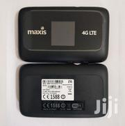 Wireless 4G LTE Pocket Hotspot Zte Mf910 Mifi Router | Computer Accessories  for sale in Nairobi, Nairobi Central