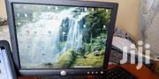 17 Inches TFT Dell Monitor   Computer Monitors for sale in Nyeri, Karatina Town