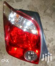 Toyota Ist 2006 Rear Light | Vehicle Parts & Accessories for sale in Nairobi, Nairobi Central