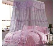Double Decker Nets   Home Accessories for sale in Nairobi, Nairobi Central