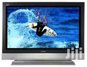 Plasma TV For Hire | DJ & Entertainment Services for sale in Nairobi, Nairobi Central