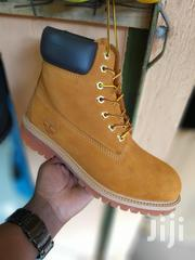 Timberland Sneakers | Shoes for sale in Nairobi, Nairobi Central