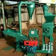 Complete Set Of Huller And Posho Mill | Farm Machinery & Equipment for sale in Nairobi, Nairobi South