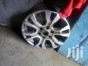18 Inches Original Rims For Ford | Vehicle Parts & Accessories for sale in Nairobi, Nairobi Central