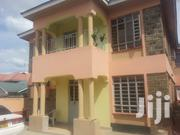 Membly Modern 4bedroomed Duplex Spacious And Magnificent Family Home | Houses & Apartments For Rent for sale in Kiambu, Gitothua
