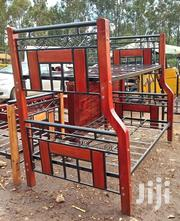 4 By 6 By 3and Half | Furniture for sale in Nairobi, Ngando