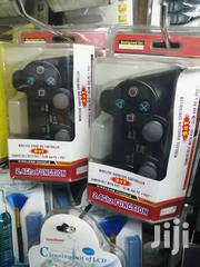 Wireless Gaming Pads Ps3,Ps2 Vibration | Video Game Consoles for sale in Nairobi, Nairobi Central