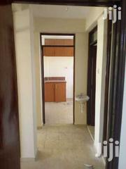 Excellent and Spacious 2 3 Bedrooms Apartment to Let - Carwash, Kisumu | Houses & Apartments For Rent for sale in Kisumu, Central Kisumu