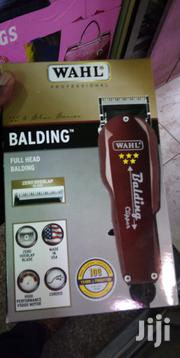 Balding Machine | Hair Beauty for sale in Nairobi, Nairobi Central