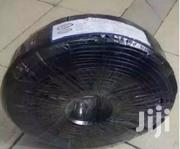 CCTV RG59 Coaxial Cable With Power 200m | Cameras, Video Cameras & Accessories for sale in Nairobi, Nairobi Central