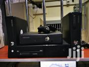 Xbox 1 | Video Game Consoles for sale in Nairobi, Nairobi Central