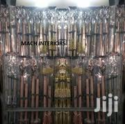 Imported Curtain Rods | Home Accessories for sale in Nairobi, Nairobi Central