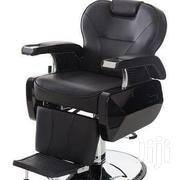 Jumbo Barber Chair | Hair Beauty for sale in Nairobi, Nairobi Central