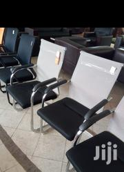 Office Seat | Furniture for sale in Nairobi, Umoja II