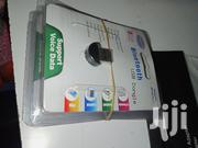 Bluetooth Usb Dongle | Computer Accessories  for sale in Nairobi, Nairobi Central