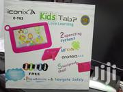 Iconix C-703 Kids Tablet 8GB | Tablets for sale in Nairobi, Nairobi Central