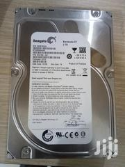 2TB Hard Disk For Desktop And DVR | Computer Hardware for sale in Mombasa, Majengo