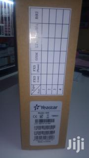 Yeastar Model S20 | Computer Accessories  for sale in Nairobi, Nairobi Central