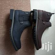 Unisex Casual Boots | Shoes for sale in Nairobi, Nairobi Central