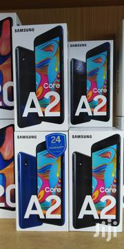 Samsung Galaxy A2 Core 16 GB   Mobile Phones for sale in Nairobi, Nairobi Central