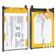 Phone Batteries~ Both Removable and Built-In√ | Accessories for Mobile Phones & Tablets for sale in Nairobi, Nairobi Central