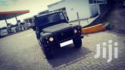 Land Rovers For Hire | Automotive Services for sale in Nairobi, Komarock