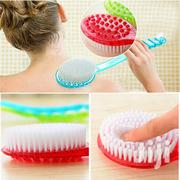 Bathroom Bathing Brush | Skin Care for sale in Nairobi, Nairobi Central