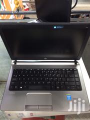HP Probook 430 G1 I7 | Laptops & Computers for sale in Nairobi, Nairobi Central