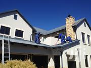 Waterproofing / Roof Repairs / Roof Painting-free Quotation.Call Now | Other Services for sale in Nairobi, Nairobi Central