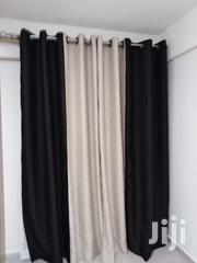 Clussy Curtains | Home Accessories for sale in Kirinyaga, Kerugoya