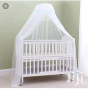 Baby Cot Net Available   Home Accessories for sale in Nairobi, Eastleigh North